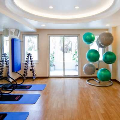 Fitness First Studio Ali Bey Resort Side_1.jpg