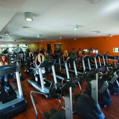 Fitness First Studio Ali Bey Club Manavgat.jpg
