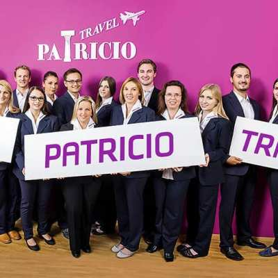 Patricio-Travel-Team.jpg