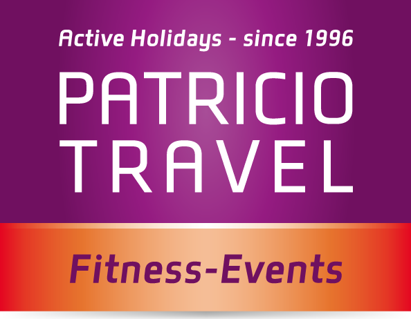 Fitness-Events