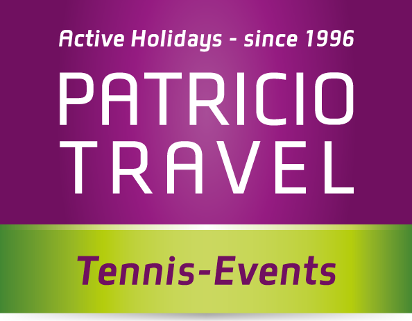 Tennis-Events